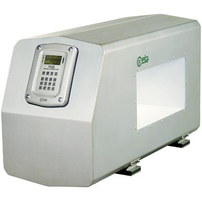 THS/MN21 metal detector