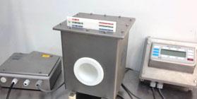 Metal Detector Rentals