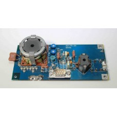 Cintex Autosearch 2/ Sentry Oscillator Board