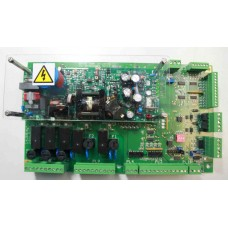Goring Kerr DSP3 Power Supply Board- Refurbished as new