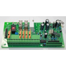 Goring Kerr Power Supply Board TK7905- Refurbished as new