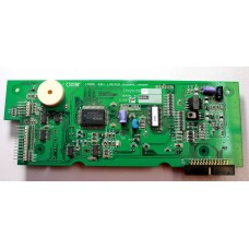 Loma IQ Display Board- Refurbished