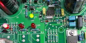 Fastec Services LLC - Metal Detector Service and Repair